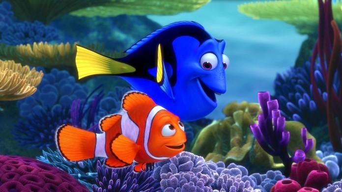 Photo credit: pixar.wikia.com