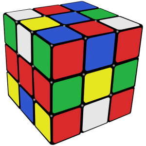 Photo credit: wikipedia.org