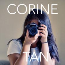 corine-profile-logo