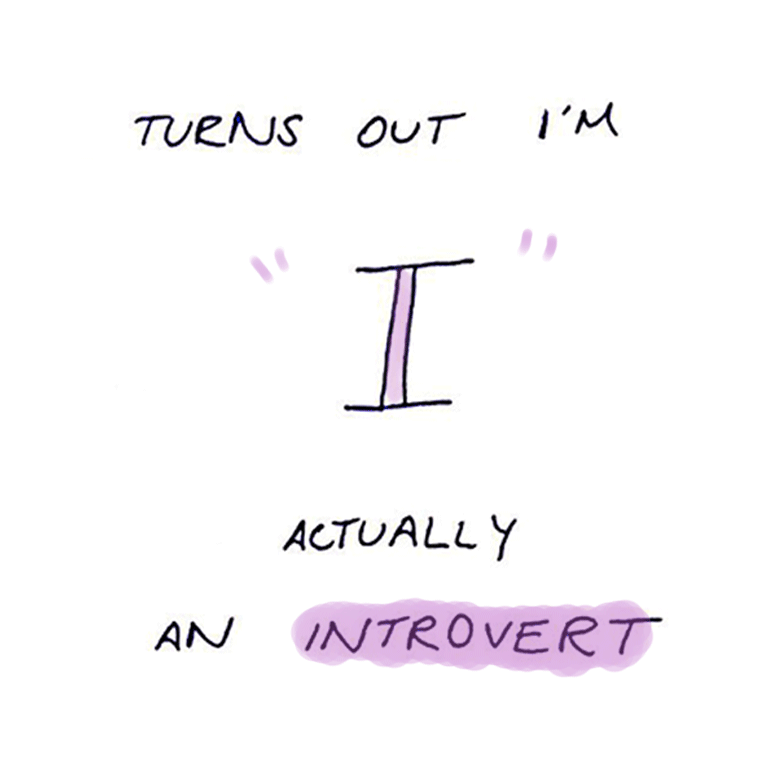 Actually-Introverted_0001s_0003_Layer-20