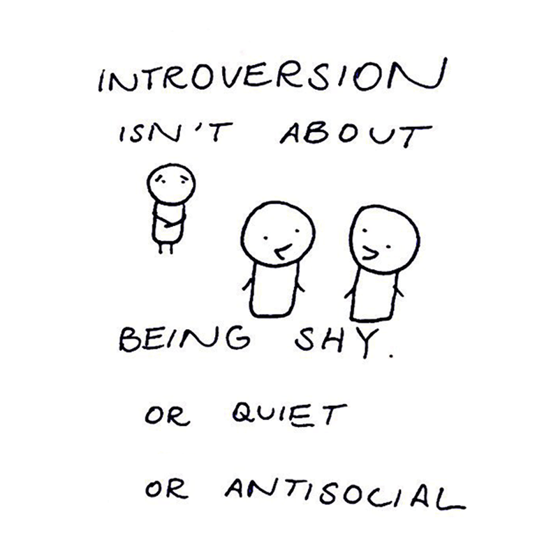 Actually-Introverted_0001s_0008_Layer-15