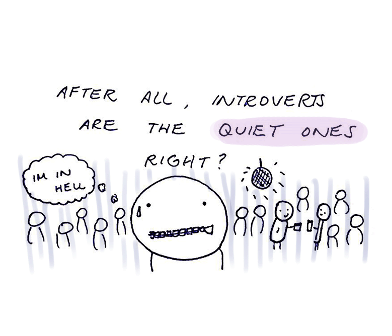 Actually-Introverted_0001s_0014_Layer-9