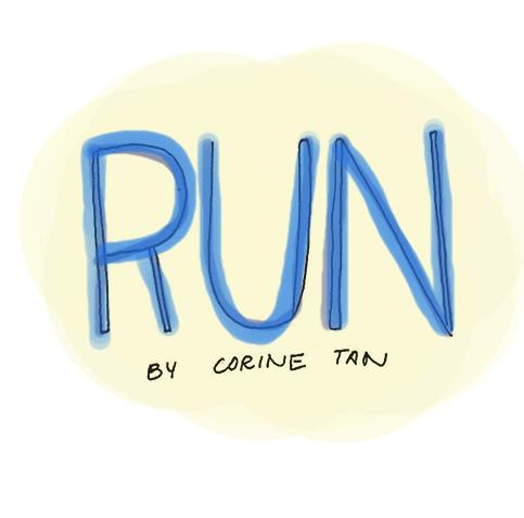 Run_0000s_0003s_0004_Layer-1